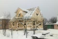 dom-iz-brusa-11-10-13