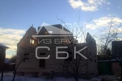 dom-iz-brusa-11-10-6