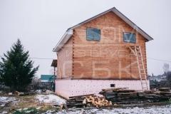 dom-iz-brusa-8-108