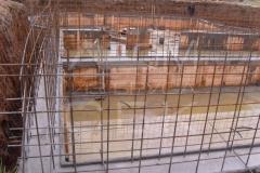 monolitnyj-plitno-lentochnyj-fundament-dlja-derevjannogo-doma-iz-brusa-13