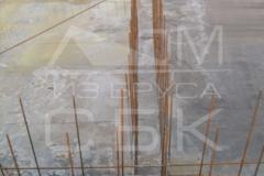 monolitnyj-plitno-lentochnyj-fundament-dlja-derevjannogo-doma-iz-brusa-5