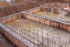 monolitnyj-plitno-lentochnyj-fundament-dlja-derevjannogo-doma-iz-brusa-9