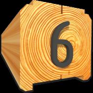 схема строительства Отделка пункт 6