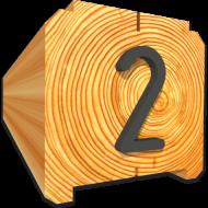 схема строительства устройство фундамента пункт 2