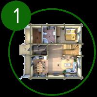 1.-Vybiraete-proekt-doma