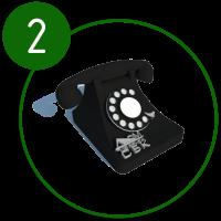 2.-Zvonite-ili-ostavljaete-zajavku