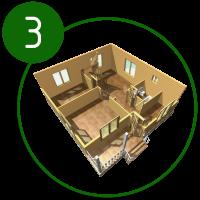 3.-Soglasovanija-planirovki