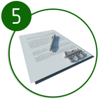 5.-Zakljuchaem-dogovor