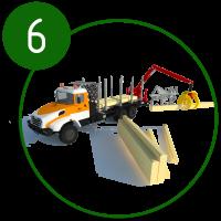 6.-Dostavka-materiala-na-uchastok