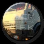 dostavka-sobstvennym-transportom