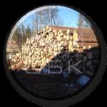 sobstvennaja-zagotovka-kostromskogo-lesa