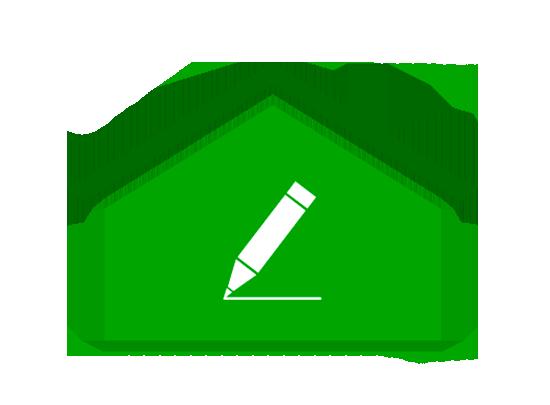 разработка индивидуального проекта дома из бруса компанией строительства деревянных домов дом из бруса сбк