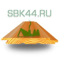 Имитация бруса от производителя по низким ценам из Костромы