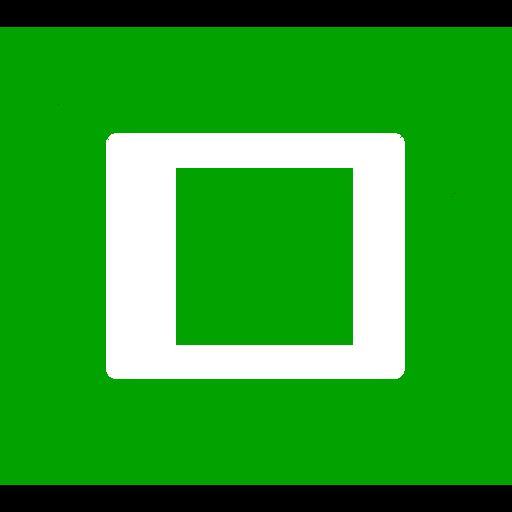 Видео - блог строительной компании СБК 44