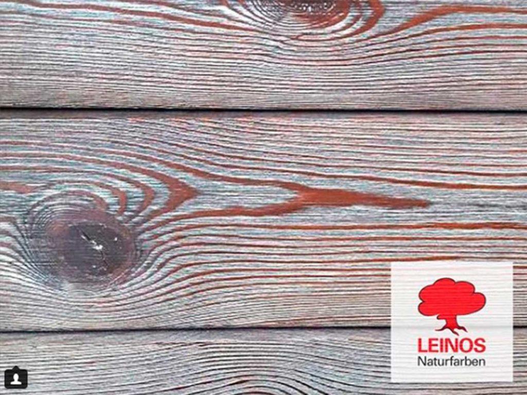Антисептик для деревянного дома - как мы защищаем ваши дома