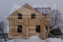 dom-iz-brusa-10-11-1