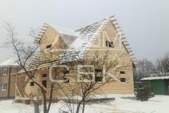 dom-iz-brusa-11-10-12
