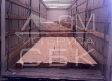погрузка-доставка-домокомплекта-собственным-транспортом-компании-строительства-дома-из-бруса-дом-из-бруса-сбк 7