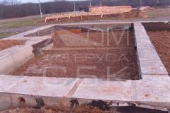 monolitnyj-lentochnyj-fundament-dlja-derevjannogo-doma-iz-brusa-10