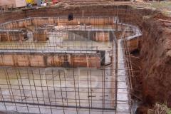 monolitnyj-plitno-lentochnyj-fundament-dlja-derevjannogo-doma-iz-brusa-11