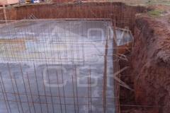 monolitnyj-plitno-lentochnyj-fundament-dlja-derevjannogo-doma-iz-brusa-3