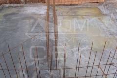 monolitnyj-plitno-lentochnyj-fundament-dlja-derevjannogo-doma-iz-brusa-4