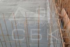 monolitnyj-plitno-lentochnyj-fundament-dlja-derevjannogo-doma-iz-brusa-6