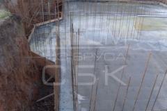 monolitnyj-plitno-lentochnyj-fundament-dlja-derevjannogo-doma-iz-brusa-7