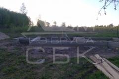 monolitnyj-lentochnyj-fundament-dlja-derevjannogo-doma-iz-brusa-s-jerkerom-5
