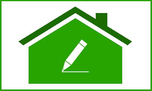 разработка индивидуального проекта дома из бруса