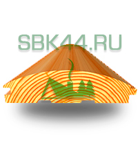 Блок хаус от производителя по низким ценам из Костромы