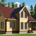 Проект-дома-7-х-11,5-Борцово-(1)