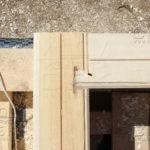Дом 8,5 х 8,5 м с балконом в жилом комплексе «Экоград» под Костромой (2)